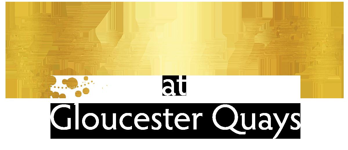 Gloucester+Quays+Christmas+Markets