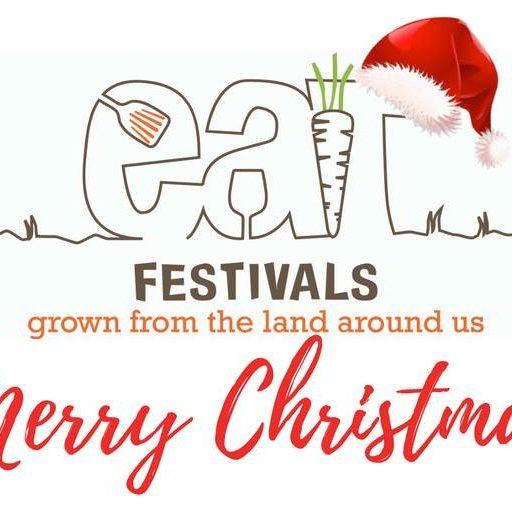 Eat Christmas Festivals