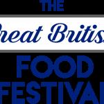 GBFF-Logo