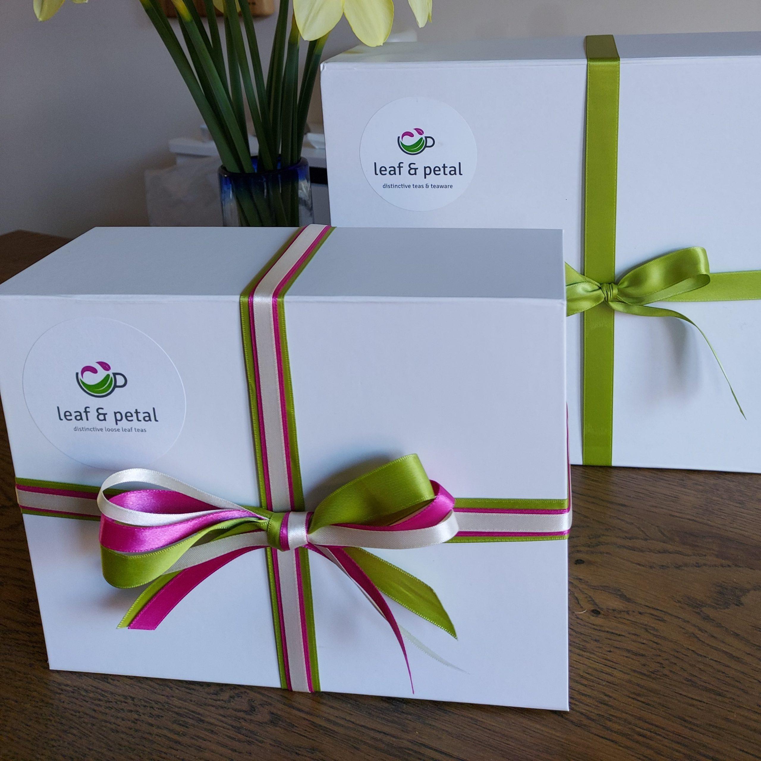 Gift Wrap - Spring 21 3