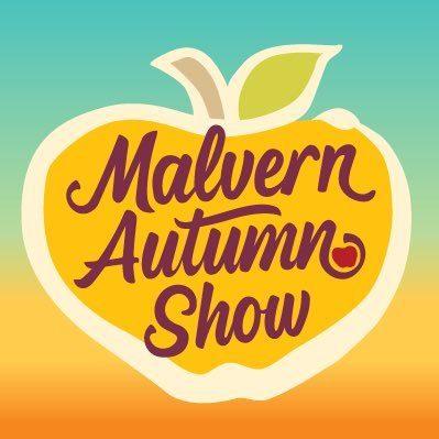 Malvern Show