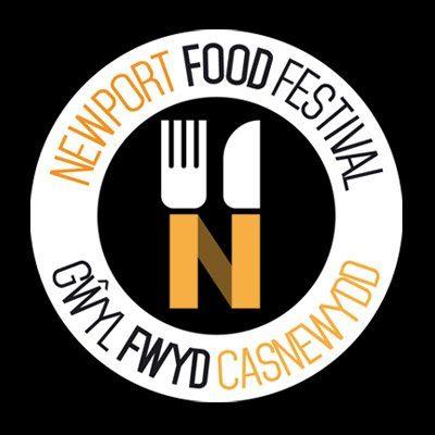 Newport FF