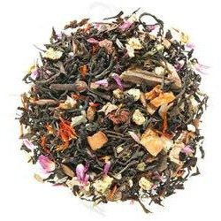 Black, green, white, oolong - all can be enjoyed with exciting new flavour ideas - try something new today