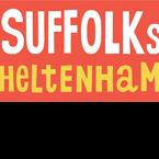 Suffolks 5