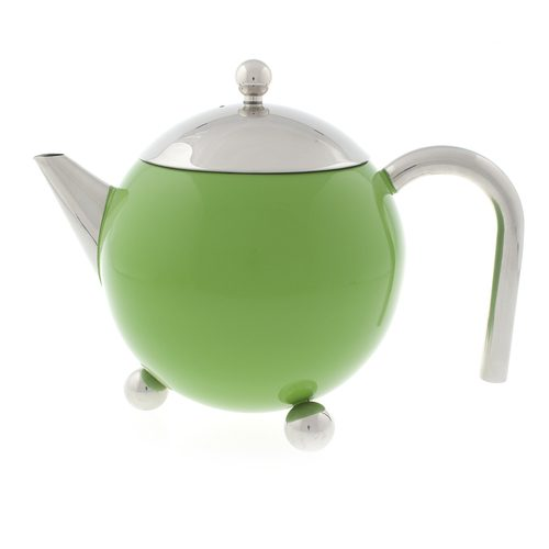 New Teapots Coming Soon!