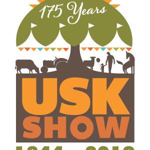 usk-show-website-logo-2019